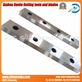 1.2767 Sheet Cutter Blades and Knife