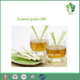 Factory Supply Pure Natural Lemon Grass Essential Oil, Lemongrass Oil