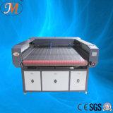SGS Audited Car Cover Cutting Machine (JM-1814T-AT)
