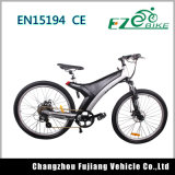 2017 Hot Sell Stealth Bomber Electric Bicycle E Bike