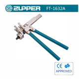 Hand Pipe Fitting Pressing Tools (FT-1632A)