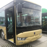 Good Condition Cheap Price Electric 12 Meters Bus
