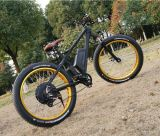Cnebikes 26′′ Fat Electric Snow Beach Cruiser Bike
