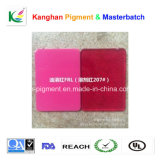 Solvent Red 207, Techsol Red Frl