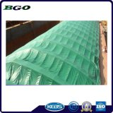 PVC Tarpaulin Agriculture Cover