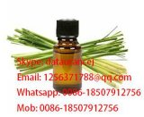Pure Natural 100% Pure Plants Extracts Lemongrass Oil