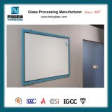Western Country Popular Glass Whiteboard for Meeting Room