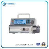 Medical Automatic Syringe Pump for Hospital