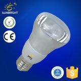 11W 15W Energy Saving Lamp Reflector