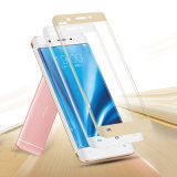 Mobile Accessories for Tempered Glass Screen Protector for Vivo Xplay5 Phone Film