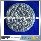 Garden Landscape Gravels - Pebble Natural Stone Exterior Flooring, Decorations