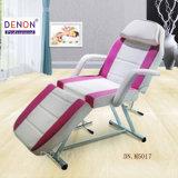 Modern Shampoo Bowl Bed (DN. M5017)