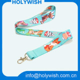 Holywish Custom Lanyard for reference
