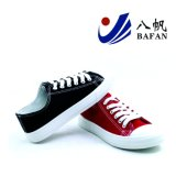 2017 Fashion Casual Shoes for Women Bf1701419