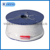 PTFE Gland Pakcing Without Oil