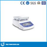 Magnetic Stirrer-Digital Magnetic Stirrer-Lab Digital Magnetic Stirrer