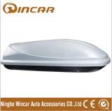 Win10 360L Auto Roof Top Box