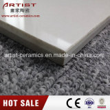 Super White Nano Polished Tiles Porcelain Tiles