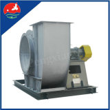 4-72-6C Series Stainless Steel Centrifugal Fan for Indoor Exhausting