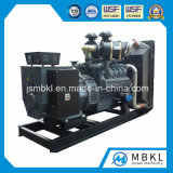 200kw/250kVA Deutz Diesel Engine Power Generator Set