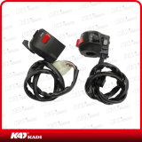 Motorcycle Body Parts Motorcycle Handle Switch for Fz16