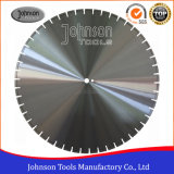 750mm Saw Blade: Laser Cutting Saw Blade for Concrete