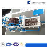 Hot Sell Ds Series Sand Washer