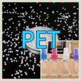 Virgin Pet Granules/Pet Flake/Pet Resin
