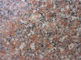 Polished Colour China Granite Slab for Flooring/Wall/Kitchen Countertop