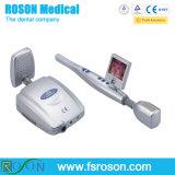 Corded Camera & Docking Station System, Wireless Dental Intra Oral Camera Price