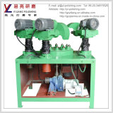 Yl-Apm-021 Auto Disc Grinding Machine for Watch Clock Electronic Polishing