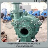4/3 Cheap Sludge Suction Mud Pump Price