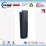 High Quality Thermal Insulation Bubble Foil Roll