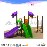 Vasia Fantastic Customized Kids Plastic Slide
