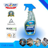 Fluid Car Care Product All Purpose Cleaner