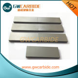 Grewin Various Tungsten Carbide Plates