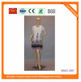 High Quality Mannequins with Good Price 9109