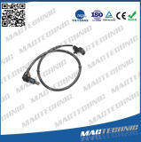 ABS Sensor 37mA-76011 for Dongfeng Popular