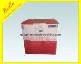 Mahle (IZUMI) Liner Kit for Isuzu Excavator 4jb1/4jb1t/4jb1na Best Price