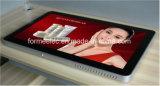 26 Inch 800nits Advertising Player Ad Display Media Displayer