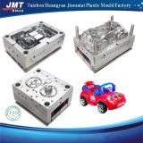 Plastic Small Baby Car Mould