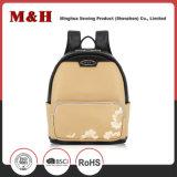 High Quality Shoulder Backpack Women Leather Bag