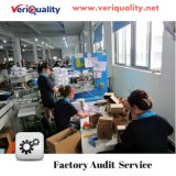 Xiamen Factory Audit Service and Assessment Service, Inspection Service