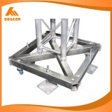 Used Aluminum Base for Sale