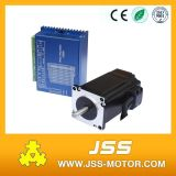 NEMA 23 High Torque Bipolar Closed Loop Stepper Motor Qucik Response and Perfect Acceleration From China