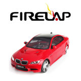 Firelap 2WD R/C Car Mini 1: 28 RC Hobby Toys