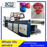 Automatic Balloon Molding Machine Price, Nylon Balloon Making Machine Price