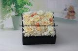Lucency Cover Preserved Fresh Flower