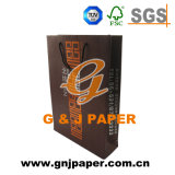 Max Printed Fashion Paper Bags with Cheap Price