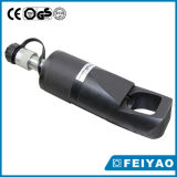 High Strength Single-Acting Hydraulic Nut Splitter